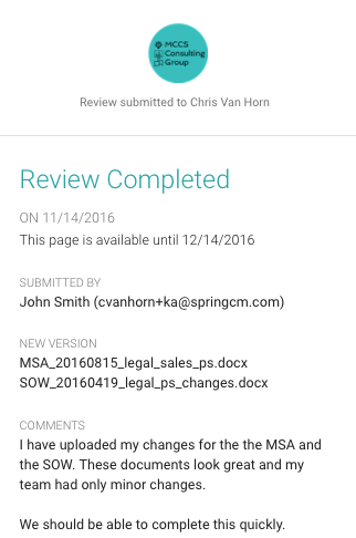 ExternalReview_Complete_ReviewComplete
