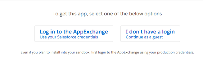 fileit_install_logintoappexchange.png